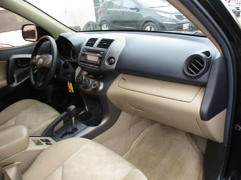 Toyota RAV4 2012 price $9,999