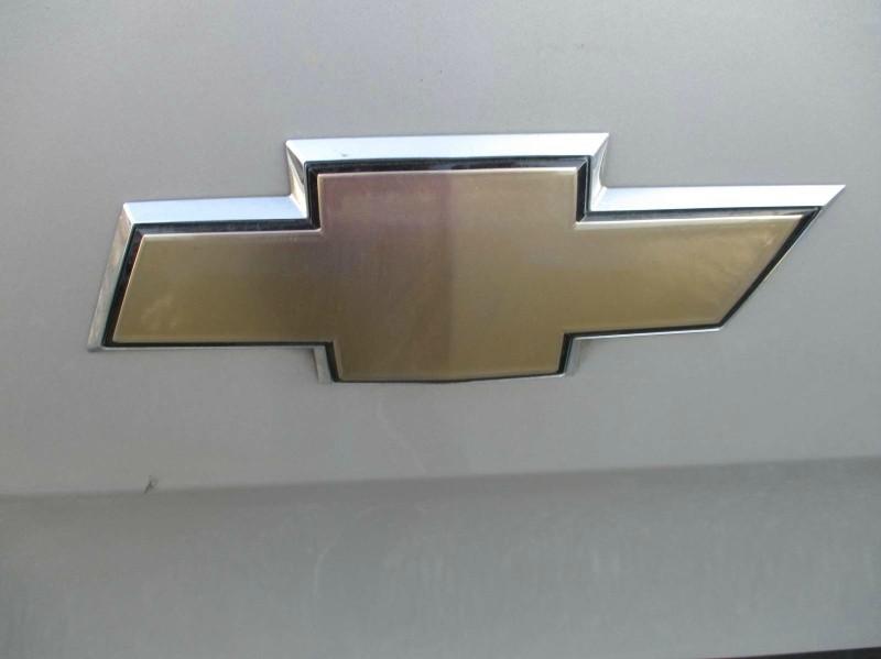 Chevrolet Silverado 1500 2009 price $7,999