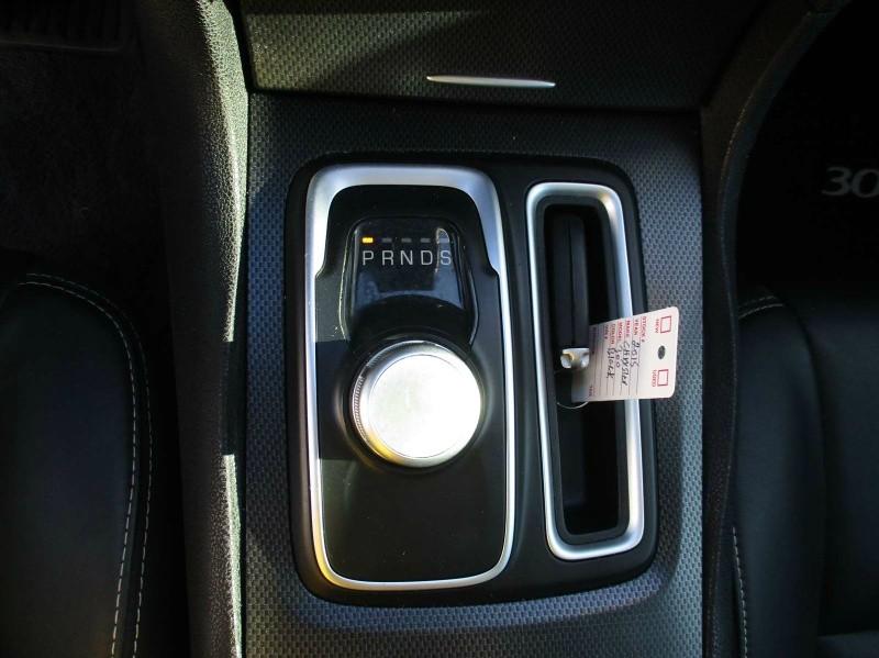 Chrysler 300 2015 price $24,999