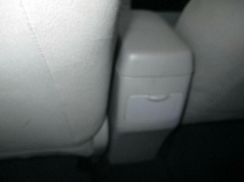 Toyota Corolla 2013 price $9,499