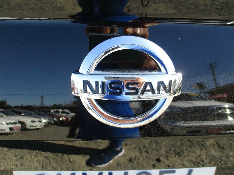 Nissan Altima 2019 price $19,099