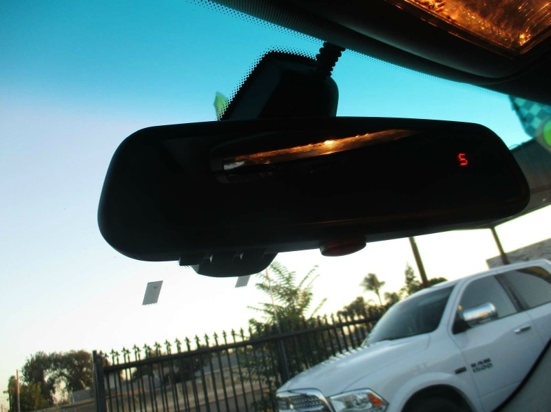 BMW X5 2007 price $5,999