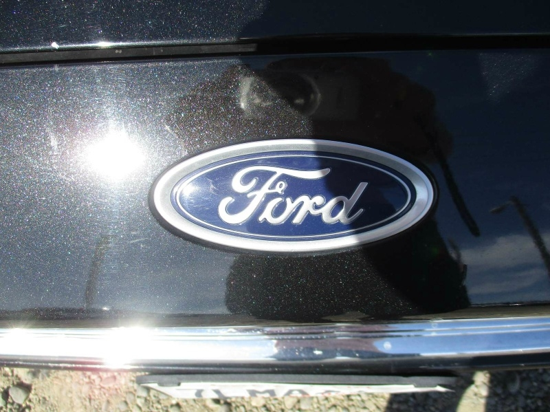 Ford Fusion 2013 price $8,499