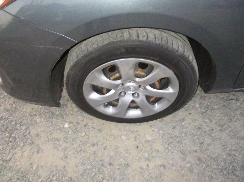 Mazda 3 2013 price $5,999