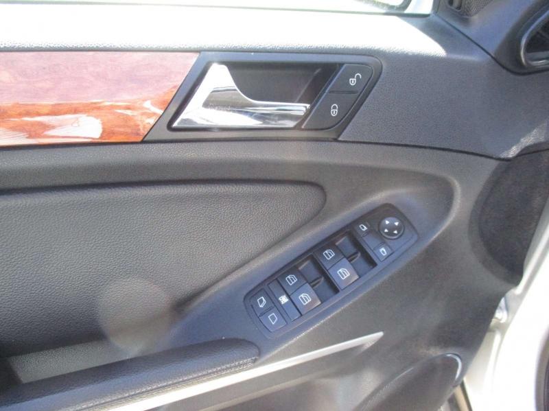 Mercedes-Benz GL-Class 2007 price $8,999