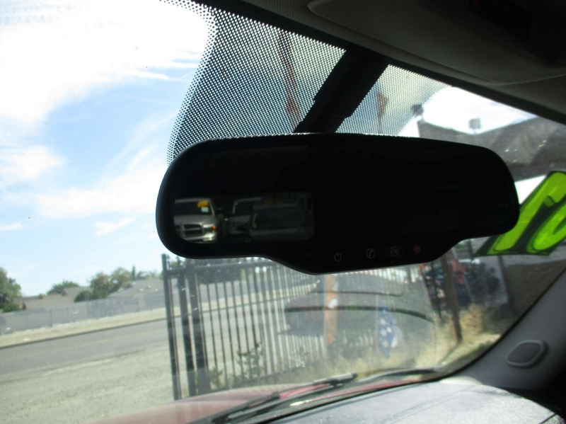Chevrolet Tahoe 2007 price $9,499