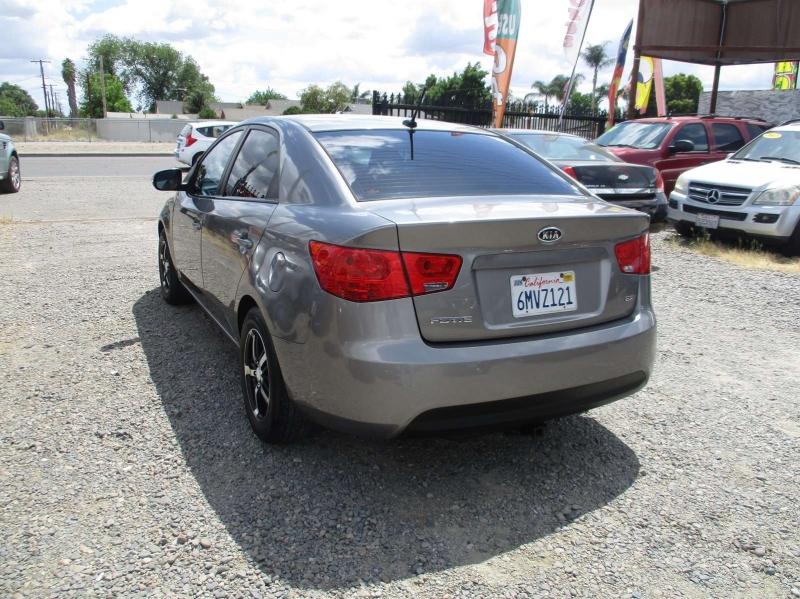 Kia Forte 2010 price $4,999