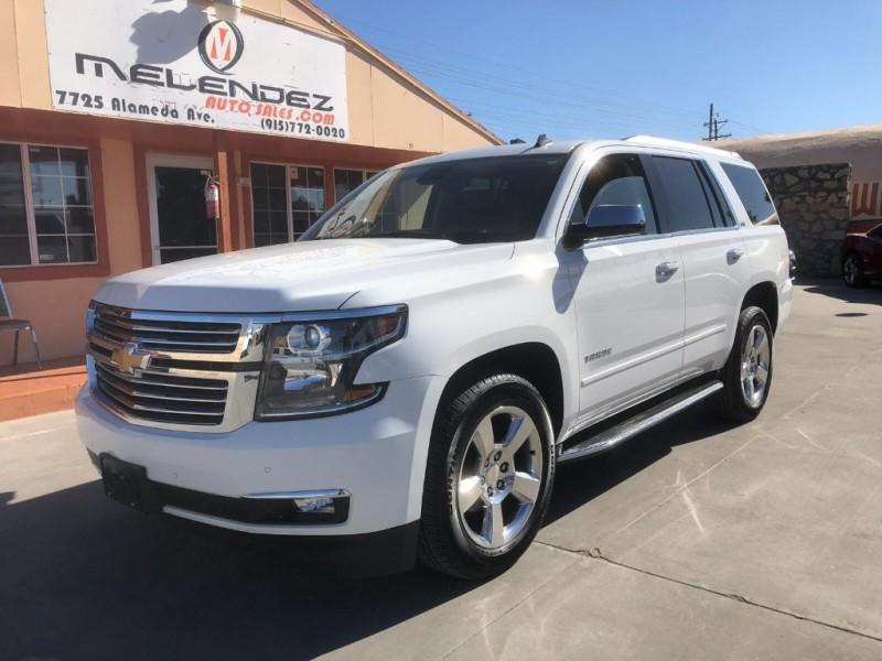melendez auto sales  alameda auto dealership  el paso texas home page