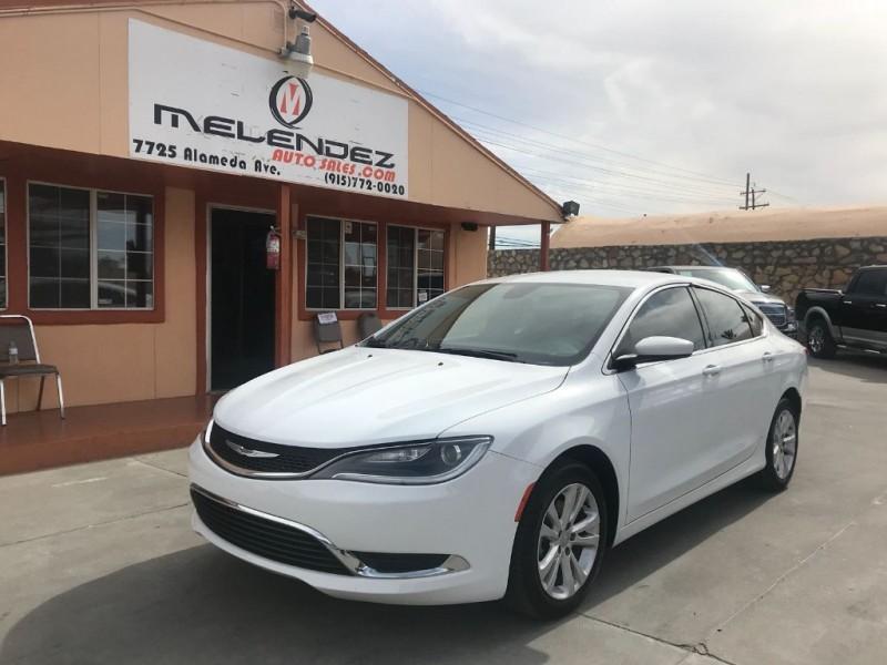 Melendez Auto Sales >> Melendez Auto Sales Inc. | Alameda Auto dealership in EL Paso, Texas | Home page