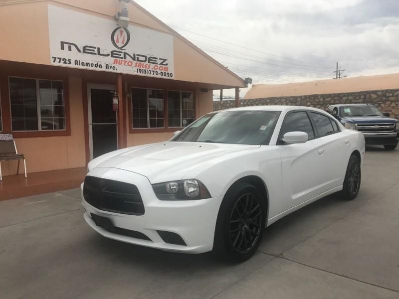 Melendez Auto Sales Inc. | Alameda Auto dealership in EL ...