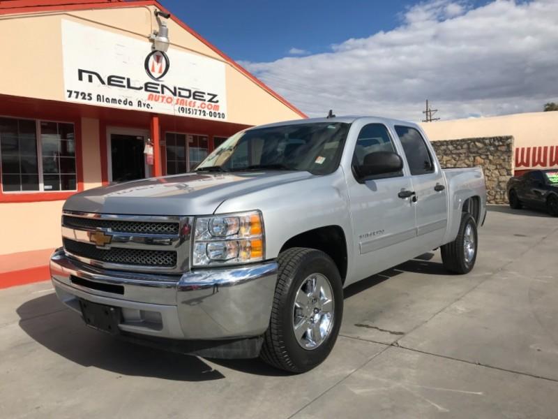 Melendez Auto Sales >> Melendez Auto Sales Inc.   Alameda Auto dealership in EL Paso, Texas   Home page