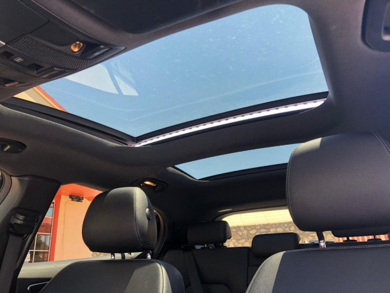 Mercedes-Benz GLA 2018 price $27,995