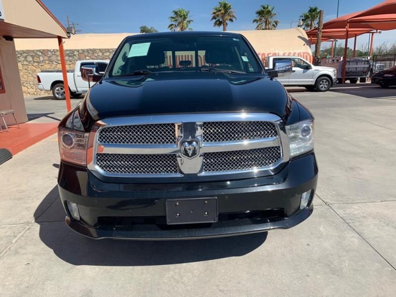 Dodge Ram 1500 2014 price $24,995