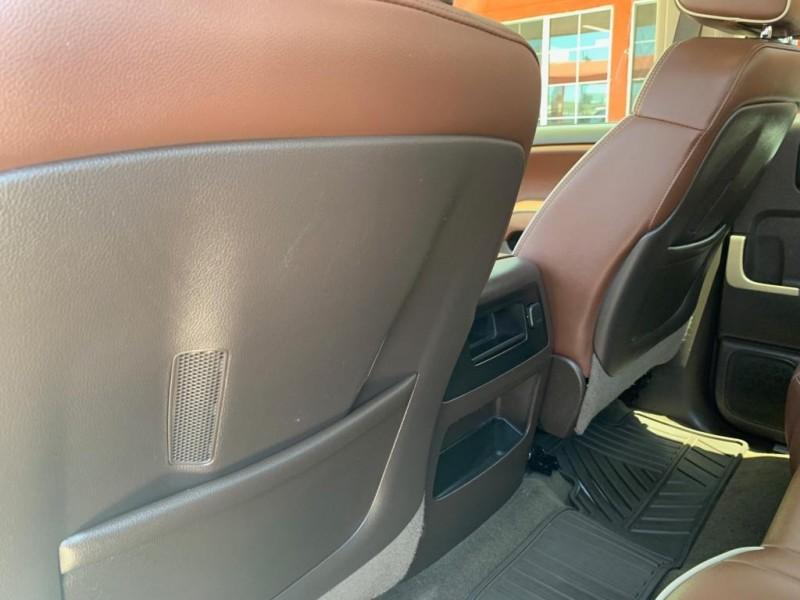 Chevrolet Silverado 1500 2015 price $34,995
