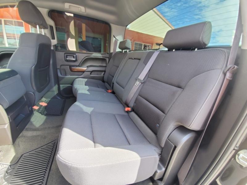 GMC Sierra 1500 2014 price $24,995