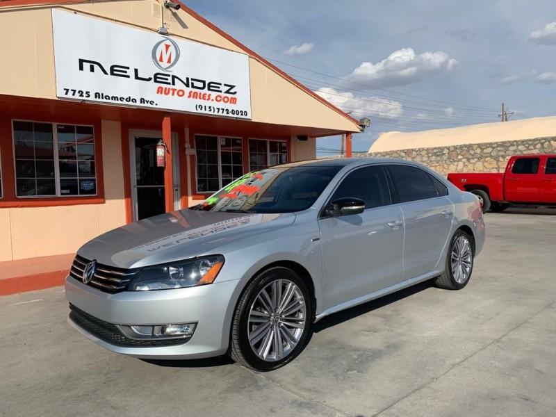 Melendez Auto Sales >> Melendez Auto Sales Inc Auto Dealership In El Paso