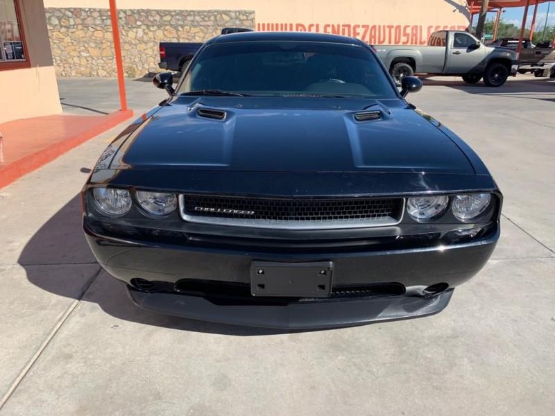 Dodge Challenger 2013 price $16,995