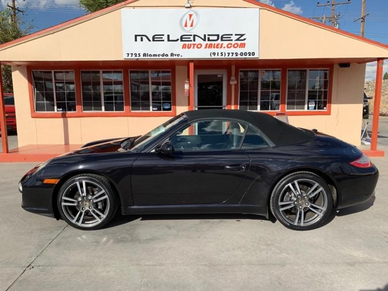 Porsche 911 2012 price $53,995