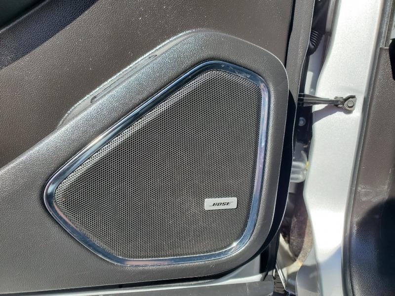Chevrolet Suburban 2015 price $32,995