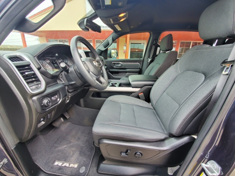 Dodge Ram 1500 2019 price $38,995