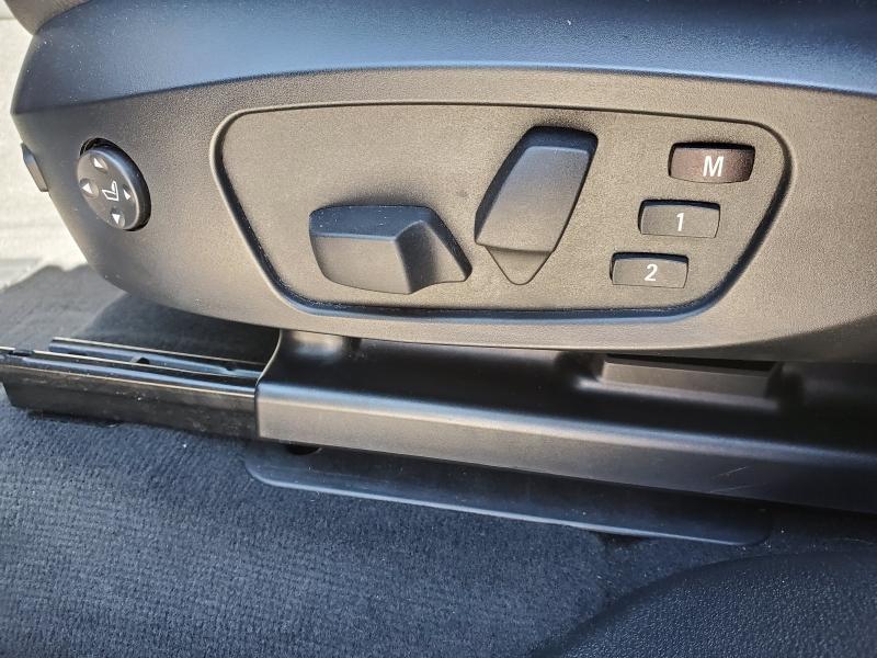 BMW X3 2014 price $19,995