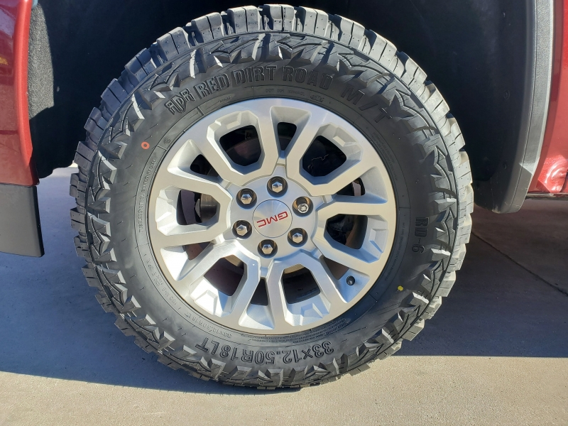 GMC Sierra 1500 2017 price $39,995