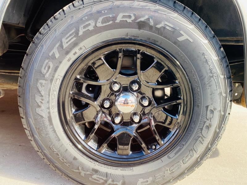 Chevrolet Express Cargo Van 2003 price $13,995