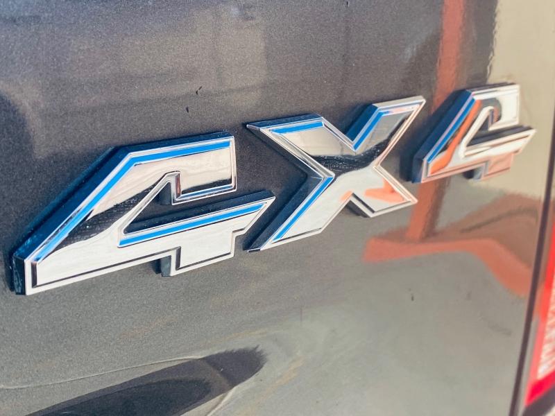 Dodge Ram 3500 2017 price $25,995
