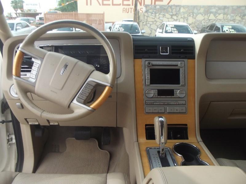 Inventory Melendez Auto Sales Inc Auto Dealership In