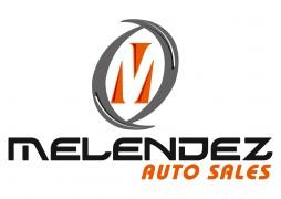 Melendez Auto Sales Inc.