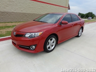 2013 Toyota Camry 4dr Sdn Auto L,LE,XLE,Limited,2013 Camry,used Camry