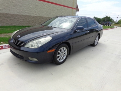 2004 Lexus ES 330 4dr Sdn, Quality used cars, Special Finance
