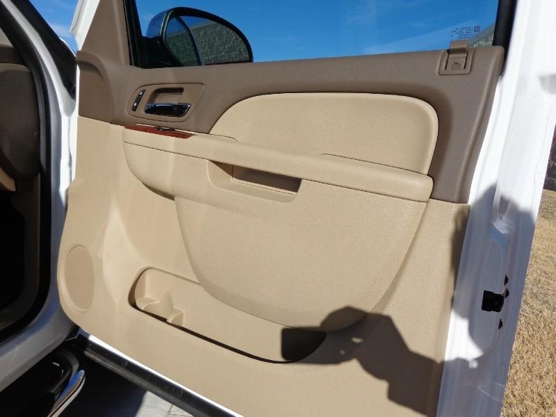Chevrolet Silverado 1500 2013 price $3,500 Down