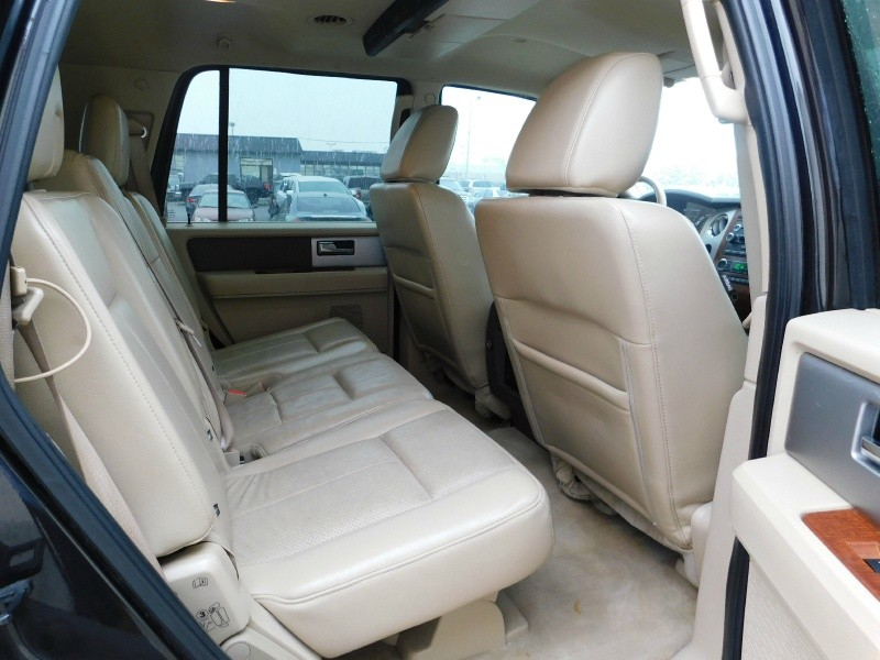 Ford Expedition 2010 price $5,950 Cash
