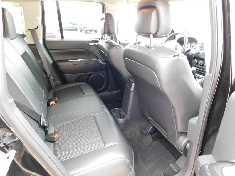 Jeep Compass 2017 price $1,500Down