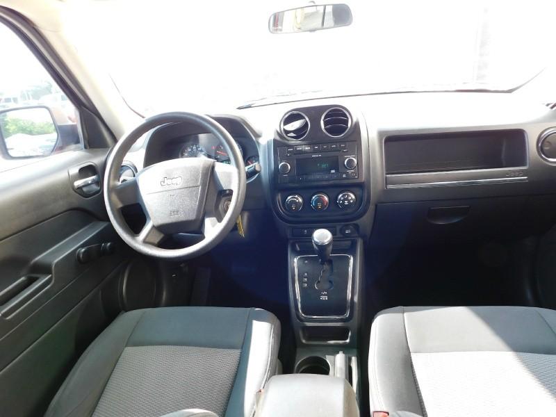 Jeep Patriot 2010 price $1,200Down