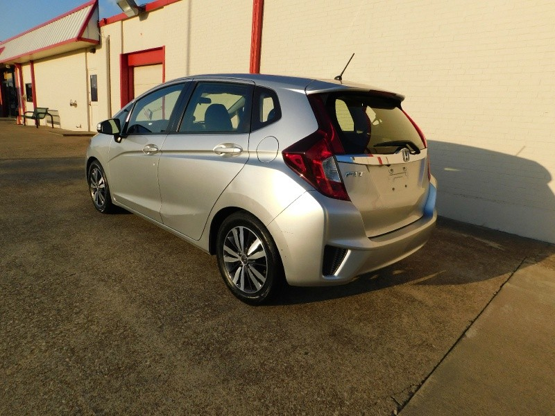 Honda Fit 2016 price $1,500Down