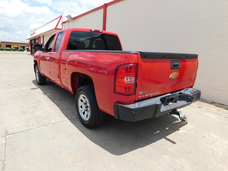 Chevrolet Silverado 1500 2011 price $2,000Down