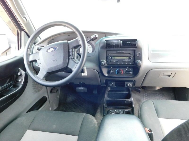 Ford Ranger 2010 price 7500 Cash
