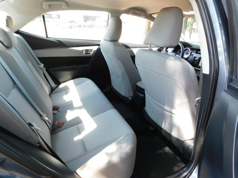 Toyota Corolla 2014 price $1,500 Down