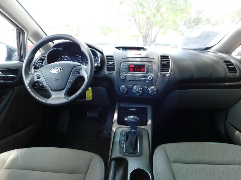 Kia Forte 2015 price $1,000 Down