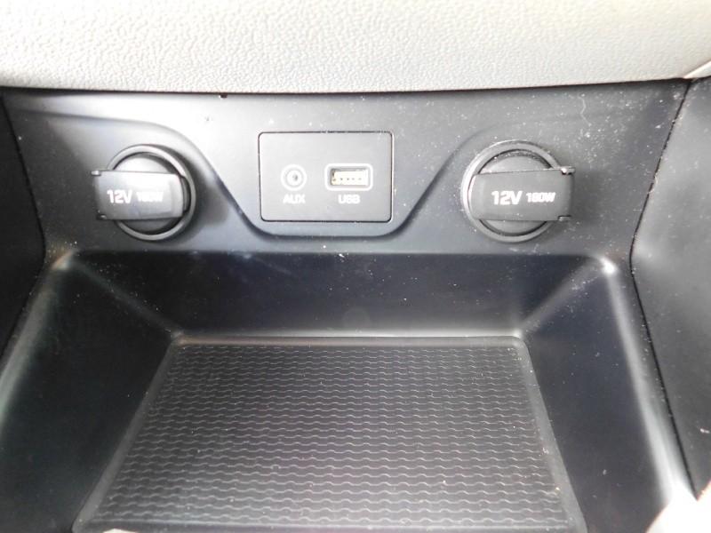 Hyundai Tucson 2016 price $3,000 Down