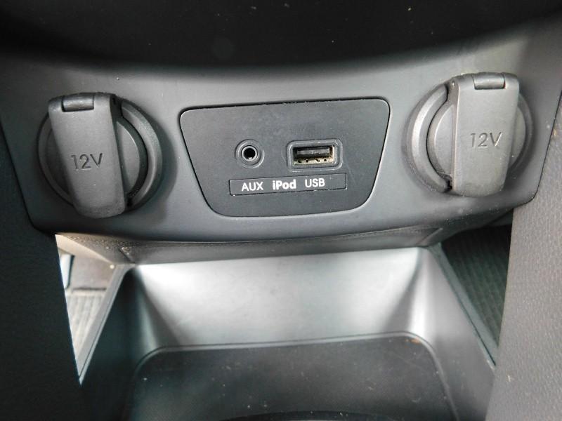 Hyundai Elantra GT 2014 price $800 Down