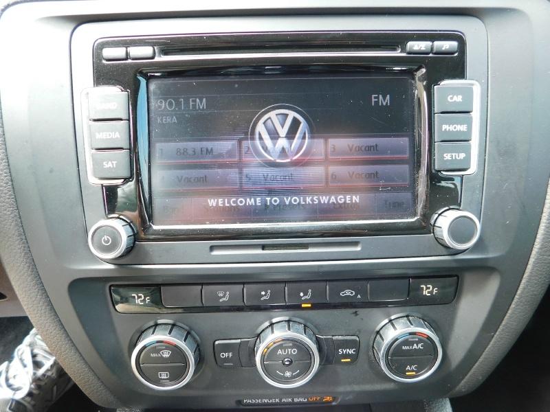 Volkswagen Jetta Sedan 2013 price $1,500 Down
