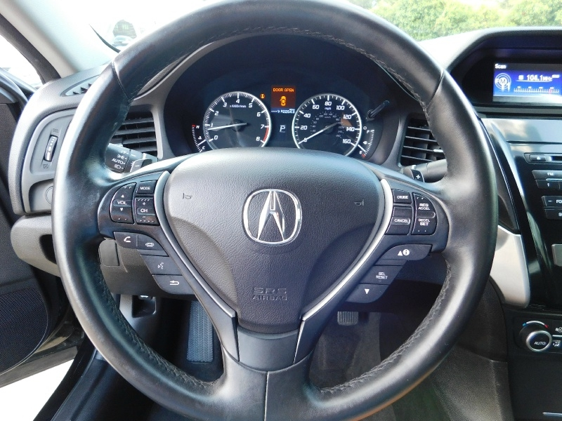 Acura ILX 2016 price $2,000 Down