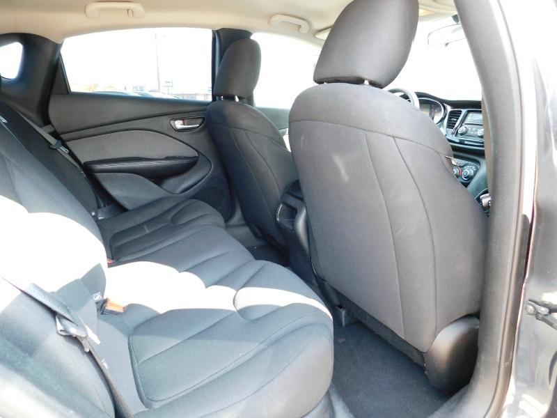 Dodge Dart 2013 price $1,000 Down
