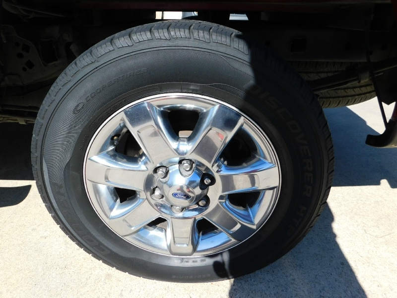 Ford F-150 2013 price $3,000 Down