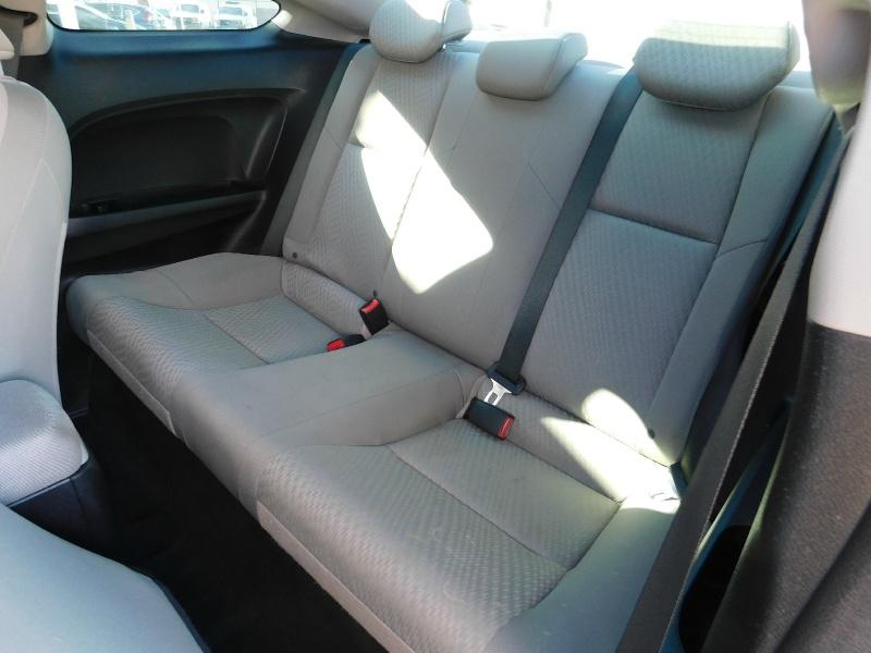 Honda Civic Coupe 2015 price $1,500 Down