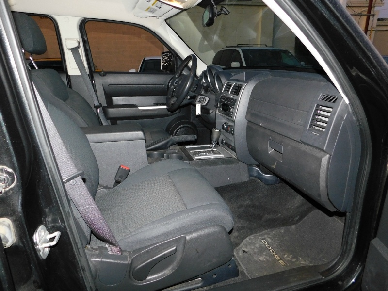 Dodge Nitro 2011 price $1,500 Down