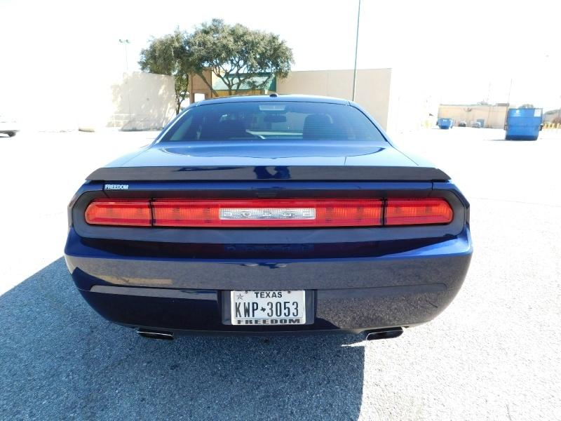 Dodge Challenger 2014 price $3,000 Down
